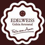 Geleias Edelweiss